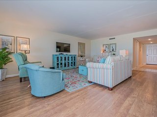 Sea Oats Unit 152 Condo