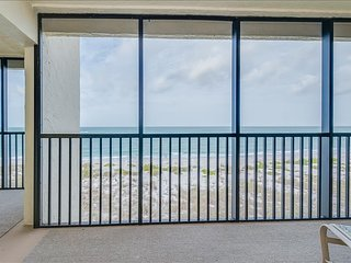 Sea Oats Unit 352 Condo