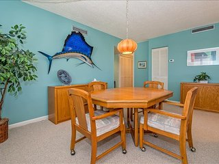 Sea Oats Unit 324 Condo