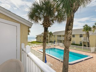 CBC208 Colony Beach Club - Sea Esta Condo