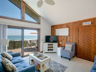 6007S - Direct Oceanfront - South