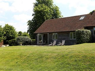 Broadway Green Farm Cottages
