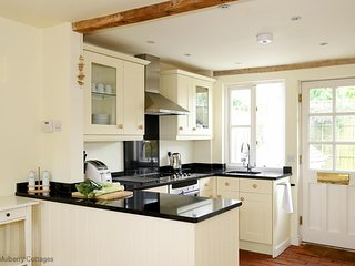 Thornside Cottage