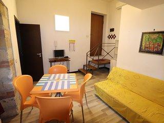 Casa economica ed accogliente nel cuore di Palermo