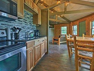 NEW! Modern Duluth Villa-Steps to Spirit Mountain!