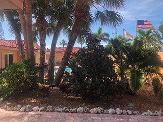 Villa's on Anna Maria Island 3A