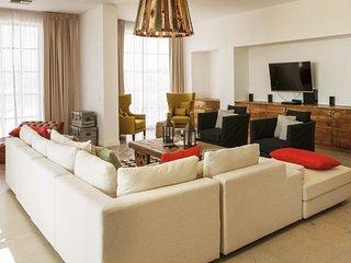 Hotel El Ganzo VIP Ocean View Suite