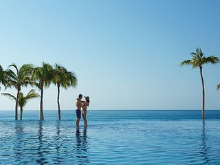 Dreams Los Cabos Resort Luxury Suites - Friday to Friday & Monday to Monday -