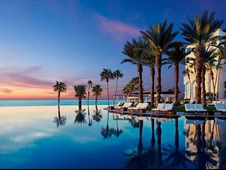 The Hilton Los Cabos - Saturday to Saturday - Luxury 1 Bedroom VIP Suite - Other