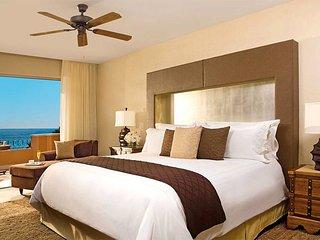 Promo Golf Package Casa del Mar Golf Resort & Spa - Sat to Sat Presidential Suite
