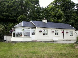 East Clare Bungalow (20 mins from Shannon Airport) Munster Ireland