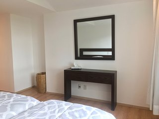 Mexico City Holiday Apartment 25346