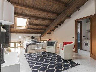 Le Residenze di Dante - Appartamento Dante