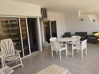 Vilamoura - Charming apartment behind the Marina and near Vilamoura beach