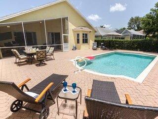 USA vacation rental in Florida, Naples FL