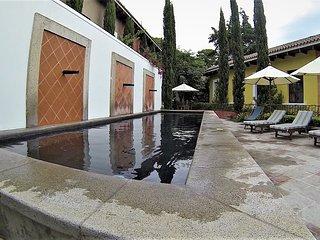 Guatemala vacation rental in Sacatepequez Department, Antigua