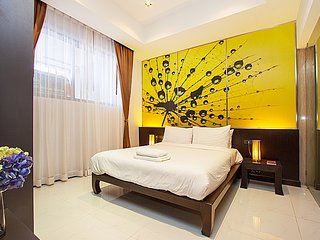 Phuket Holiday Villa 3300