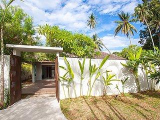 Koh Samui Holiday Villa 3361