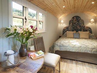 Anne's Hut