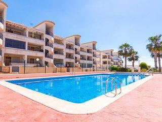Apartment i Punta Prima  TN