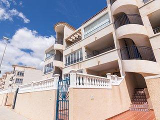 Apartment i Punta Prima  M