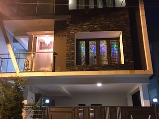 1 BHK independant house. Newly constructed house in Bengaluru, karnataka