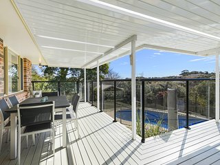 1 Dahlsford Drive, Port Macquarie