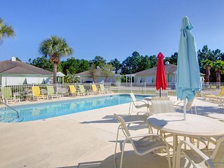 Orange Beach Villas Beach Retreat-Looking for some Beach Therapy? We have what