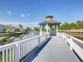 Orange Beach Villas Casa Bella-Why Wait? Book Your Beach Break Today