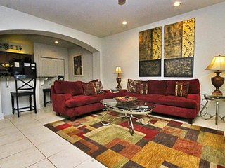 One Club 3701 - Come Golf at One Club!  Cozy Condo with Free Wi-Fi Located on a
