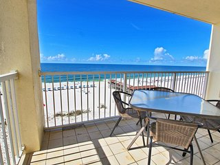 Boardwalk 681-Great Rates! Great Weather! Are You Ready for a Beach Break?