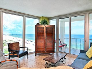 Island Tower 1101- Everyone needs a Beach Break! Reserve your Stay Now