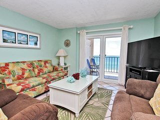 Surfside Shores 1602-Click the Book Now Button! You Know you Want To!