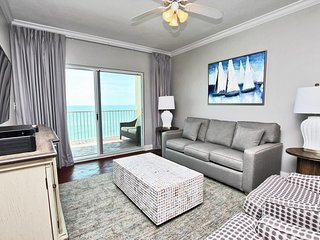 Crystal Shores 603
