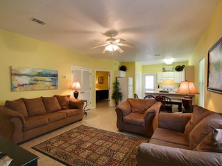 Orange Beach Villas - Hideaway B