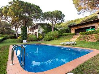 Villa Palangre