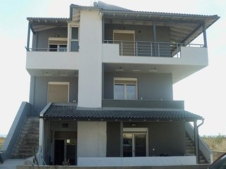 See to Sea apartment 2