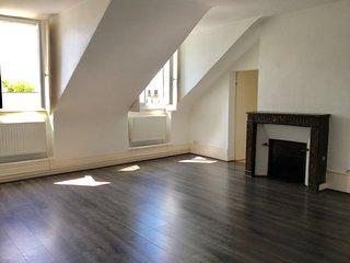 Nice 1 Bedroom Flat