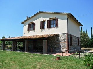 Magliano in Toscana Holiday Home Sleeps 4 - 5490455