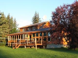 Bear Paw Adventure - Bear Den Vacation Home