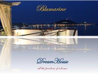 BLUMARINE DREAMHOUSE