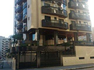 Apartamento Alto Padrao - Guilhermina
