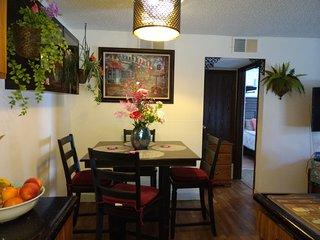USA long term rental in Colorado, Denver CO