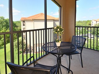 Tuscana Resort Orlando by Aston - 1 Bedroom Condominium Suite