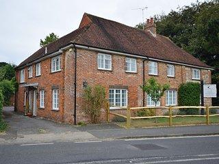 Goodwood Cottage, Lavant