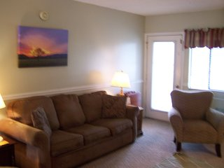 #506 Gatlinburg Chateau - 3 Bedroom Condo