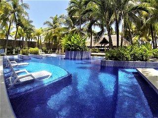 Ocean Villa LM004