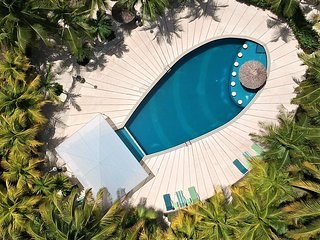 Ocean Villa LM009