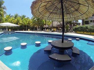 Ocean Villa LM006