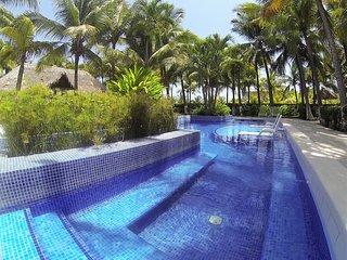 Ocean Villa LM011